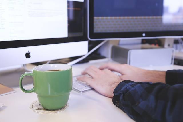 Alessandro Perini web marketing seo