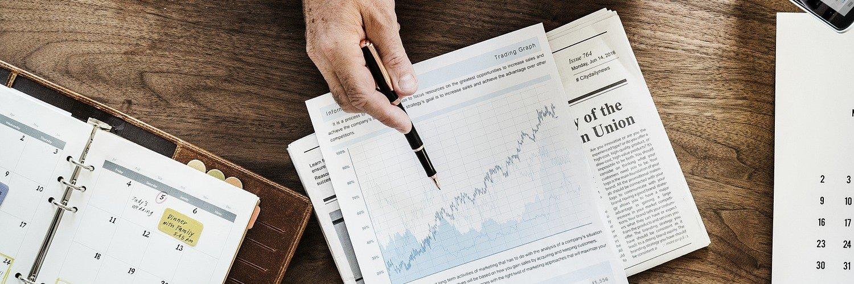 Analisi dei risultati e del ROI
